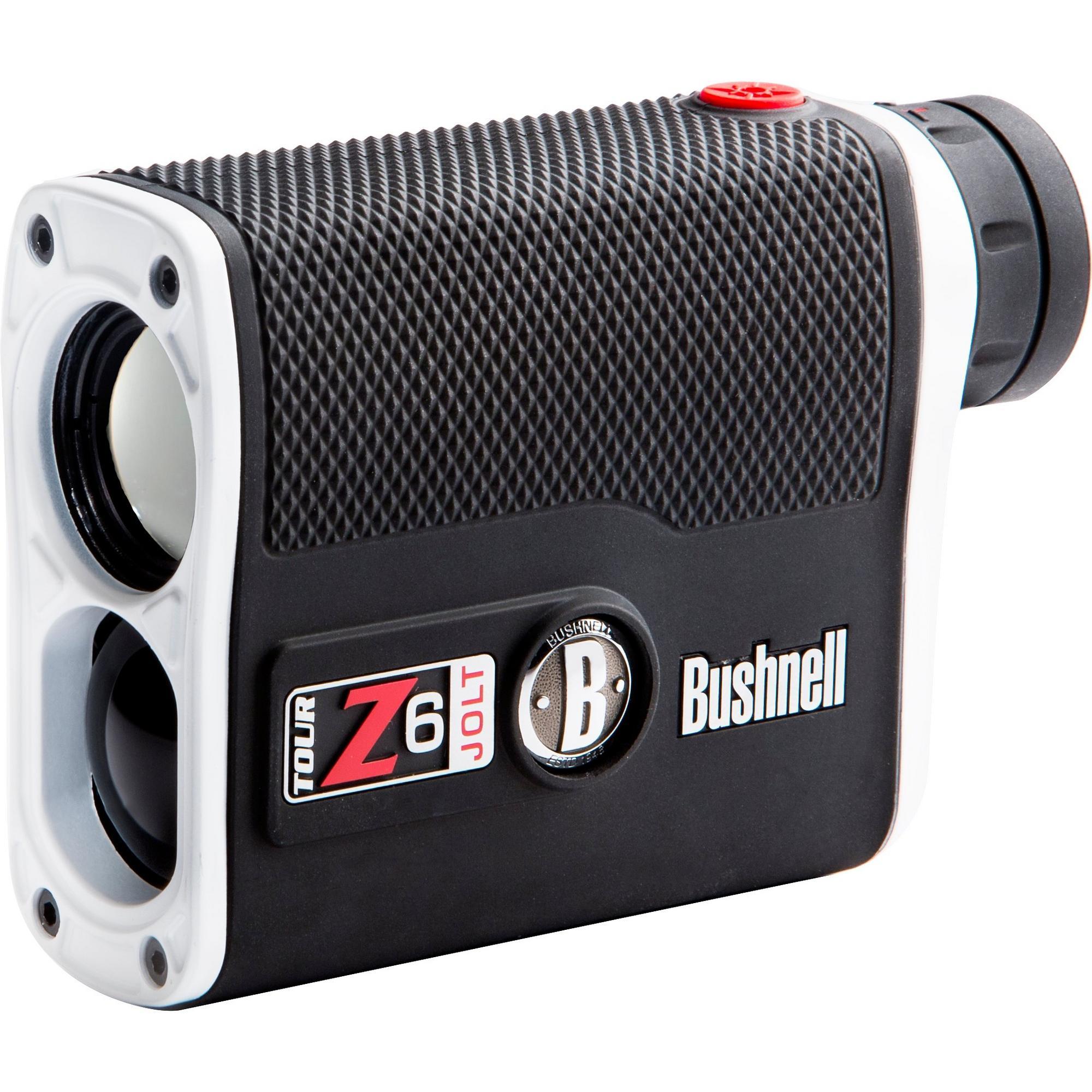 Tour Z6 JOLT Rangefinder