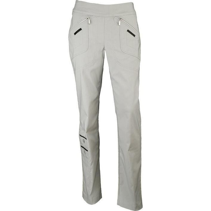 Women's Skinnylicious Pants
