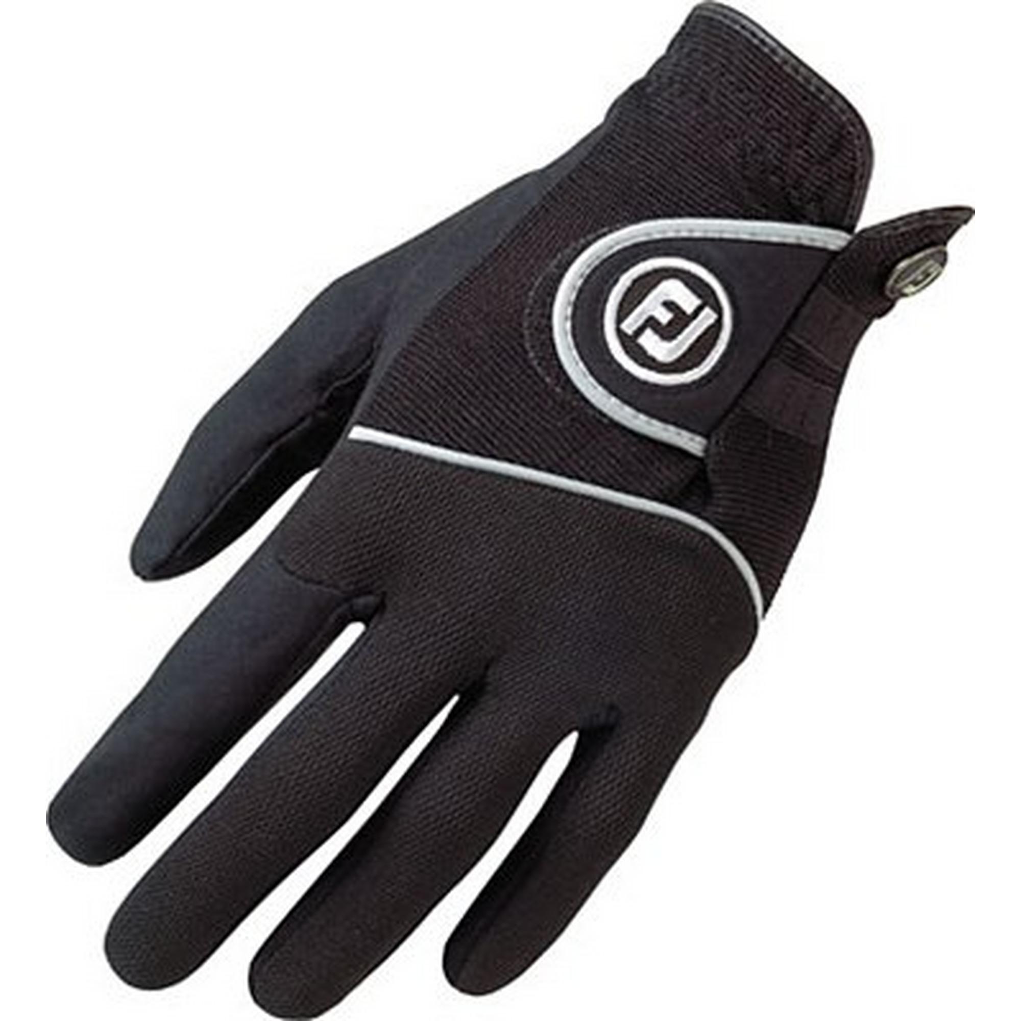 RainGrip Gloves