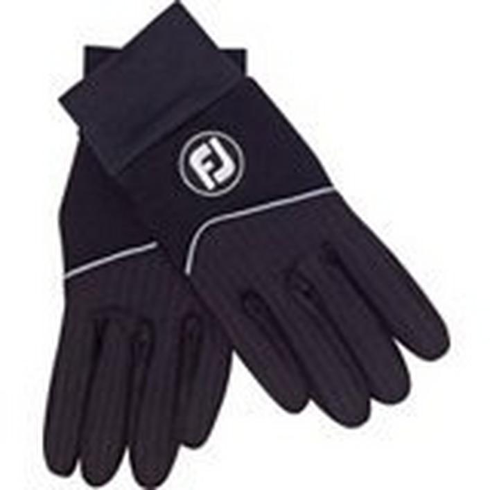 WinterSof Gloves
