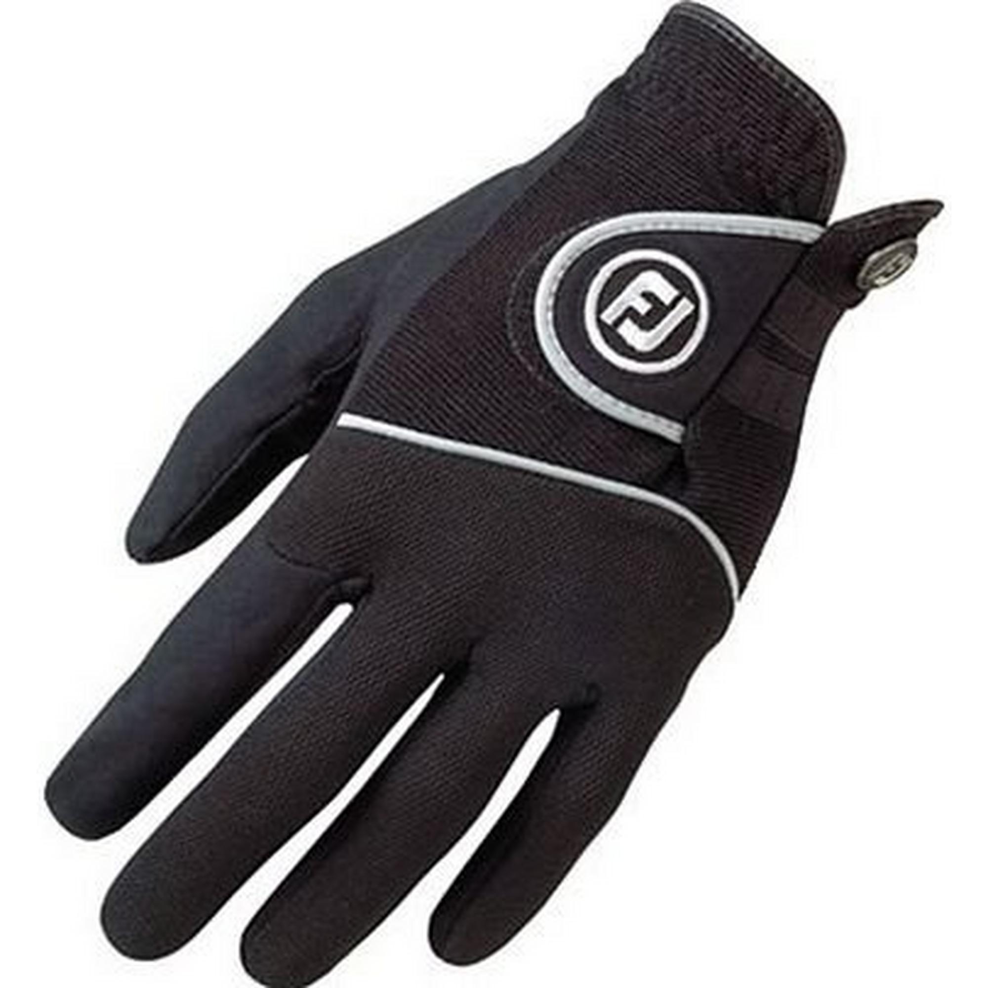 Women's RainGrip Gloves