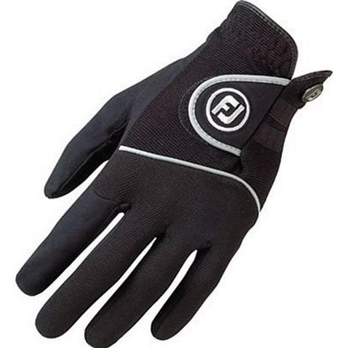 Women's Raingrip Gloves