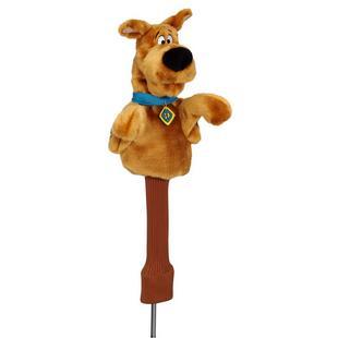 Couvre-bâton Full Body Scooby-Doo