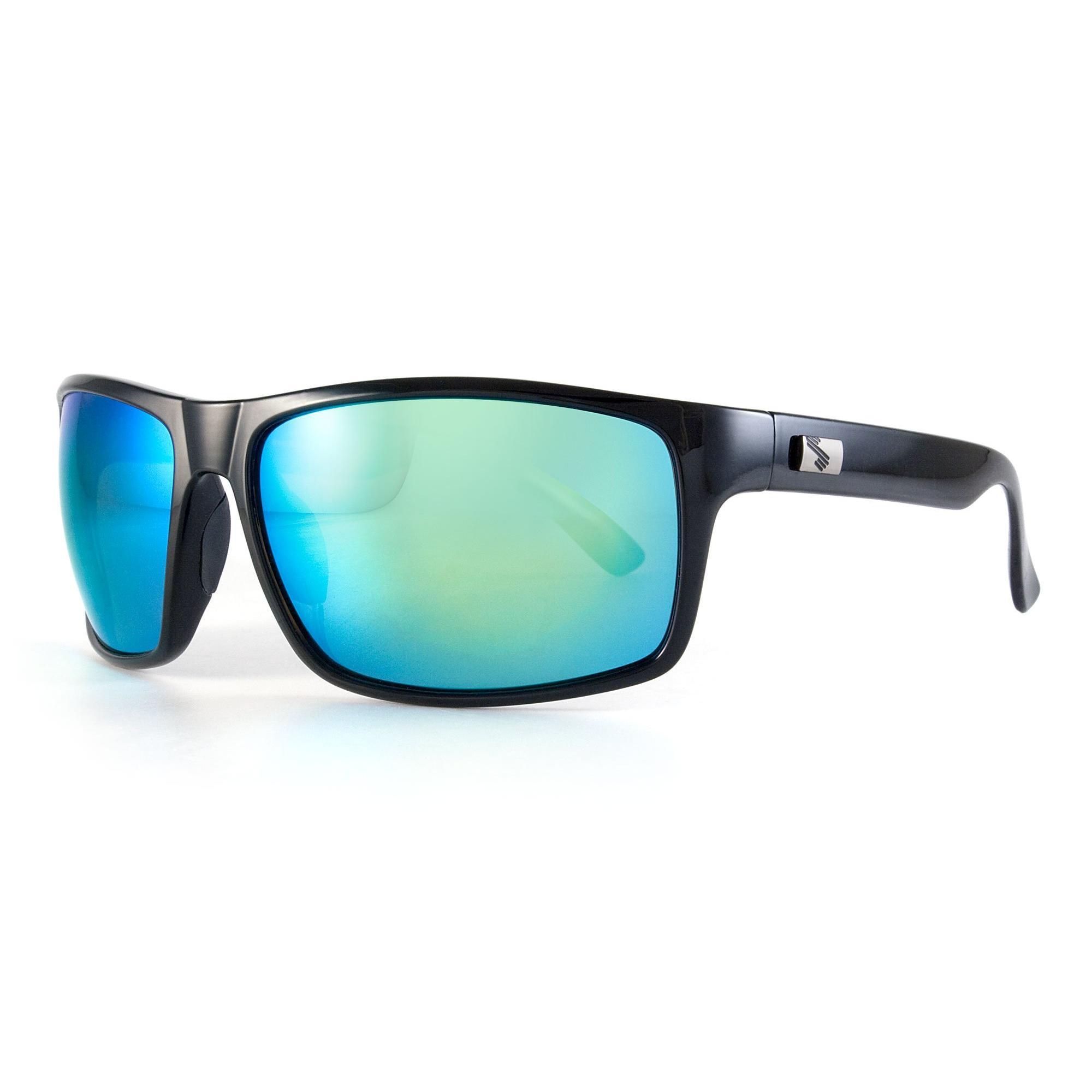 Men's Fringe Sunglasses