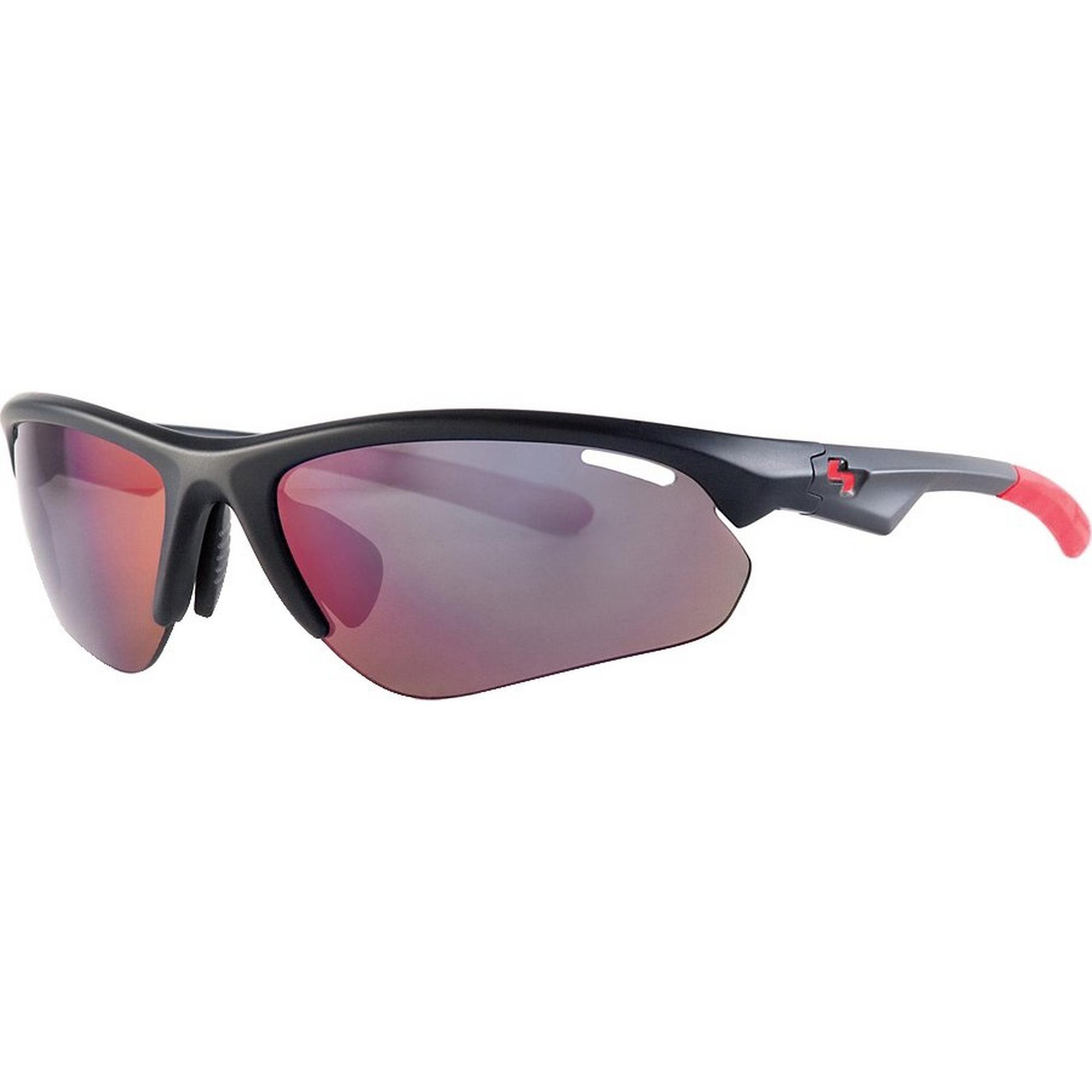 Prime TrueBlue Sunglasses