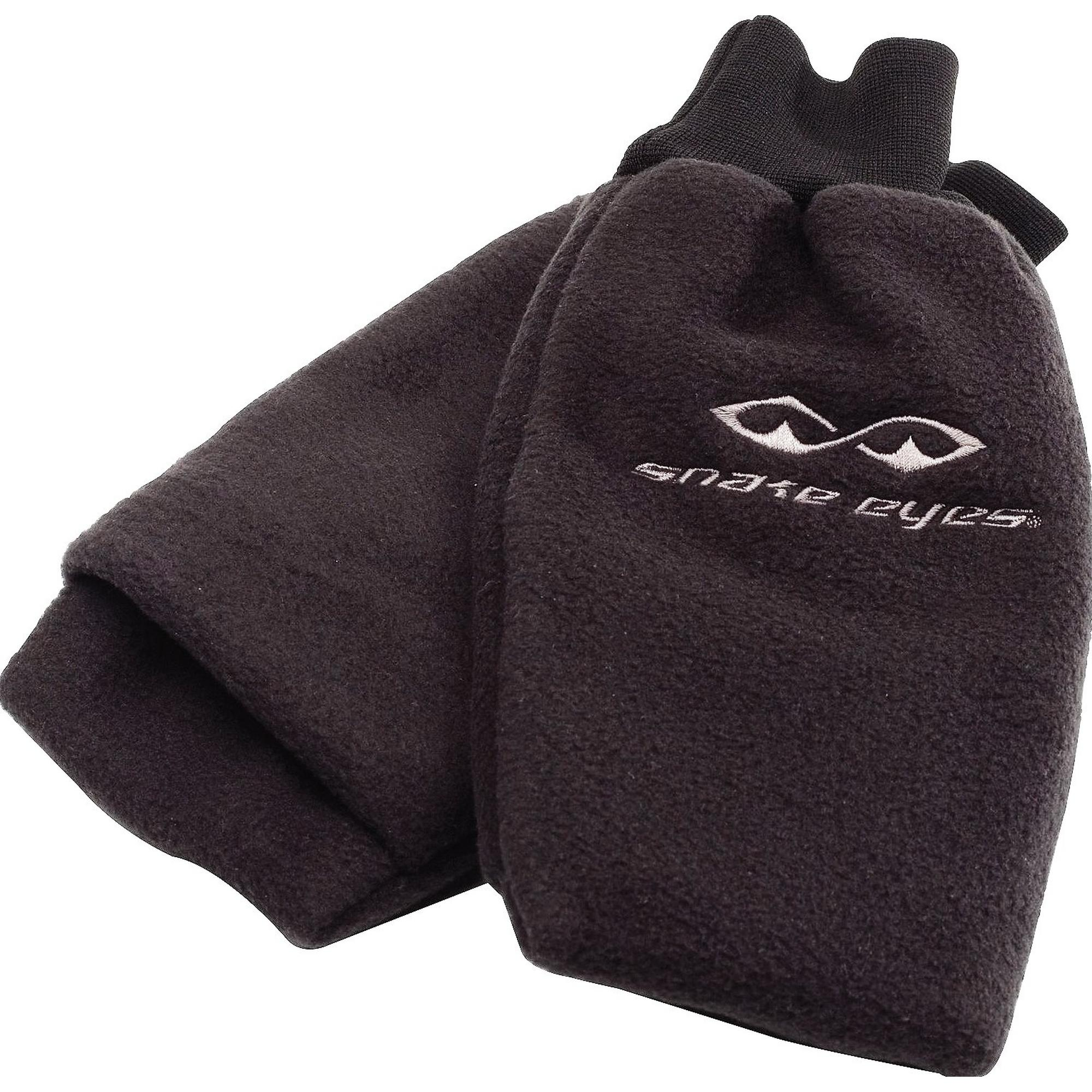 Cart Mitts