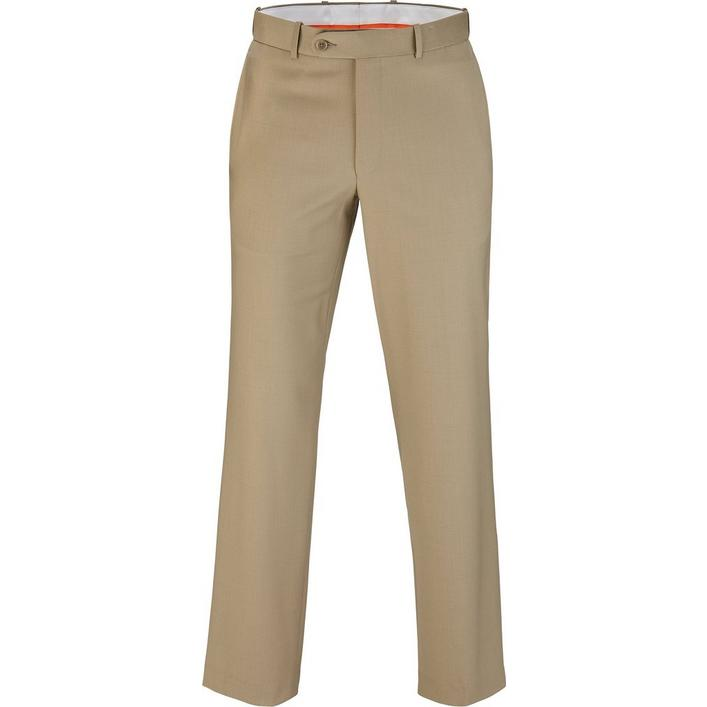 Pantalon R595 pour hommes