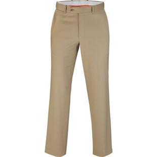 Men's R595 Pant