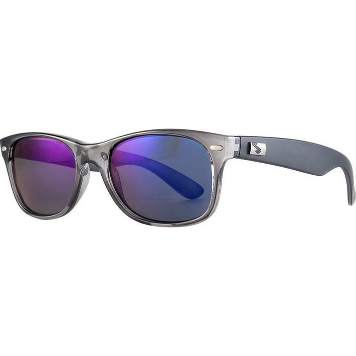 Legendary Sunglasses