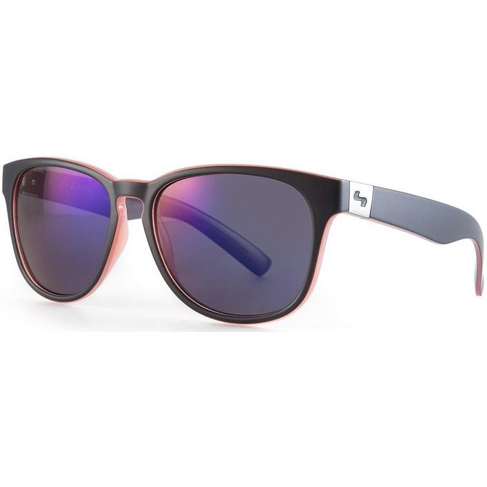 Women's Fairway Sunglasses