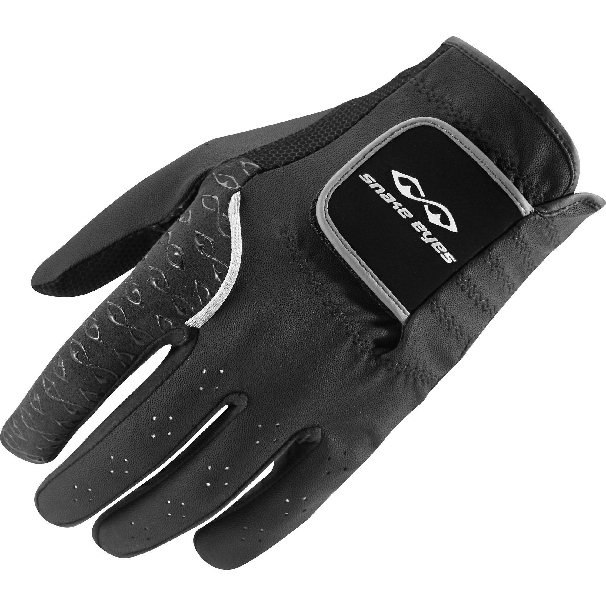 Paire de gants de pluie Performance pour femmes