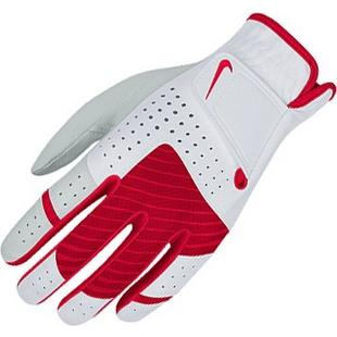 W NIKE LDS TECH XTREME V REGULAR GLOVE