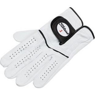 Men's Permasoft Glove