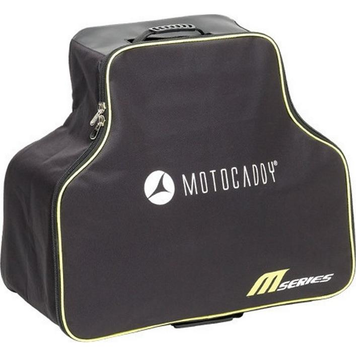 M1 Pro Cover