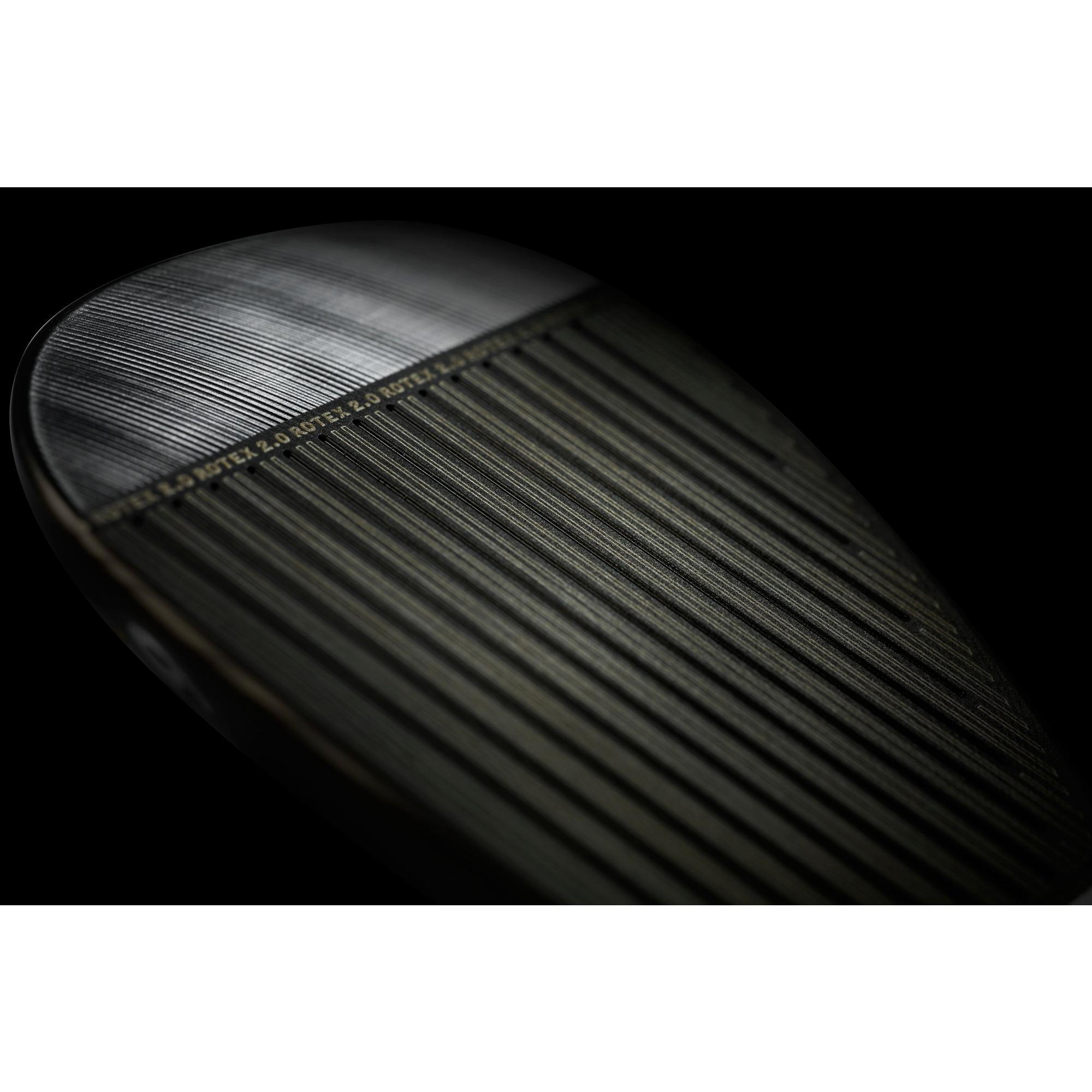 588 RTX 2.0 Tour Satin Wedge with Steel Shaft