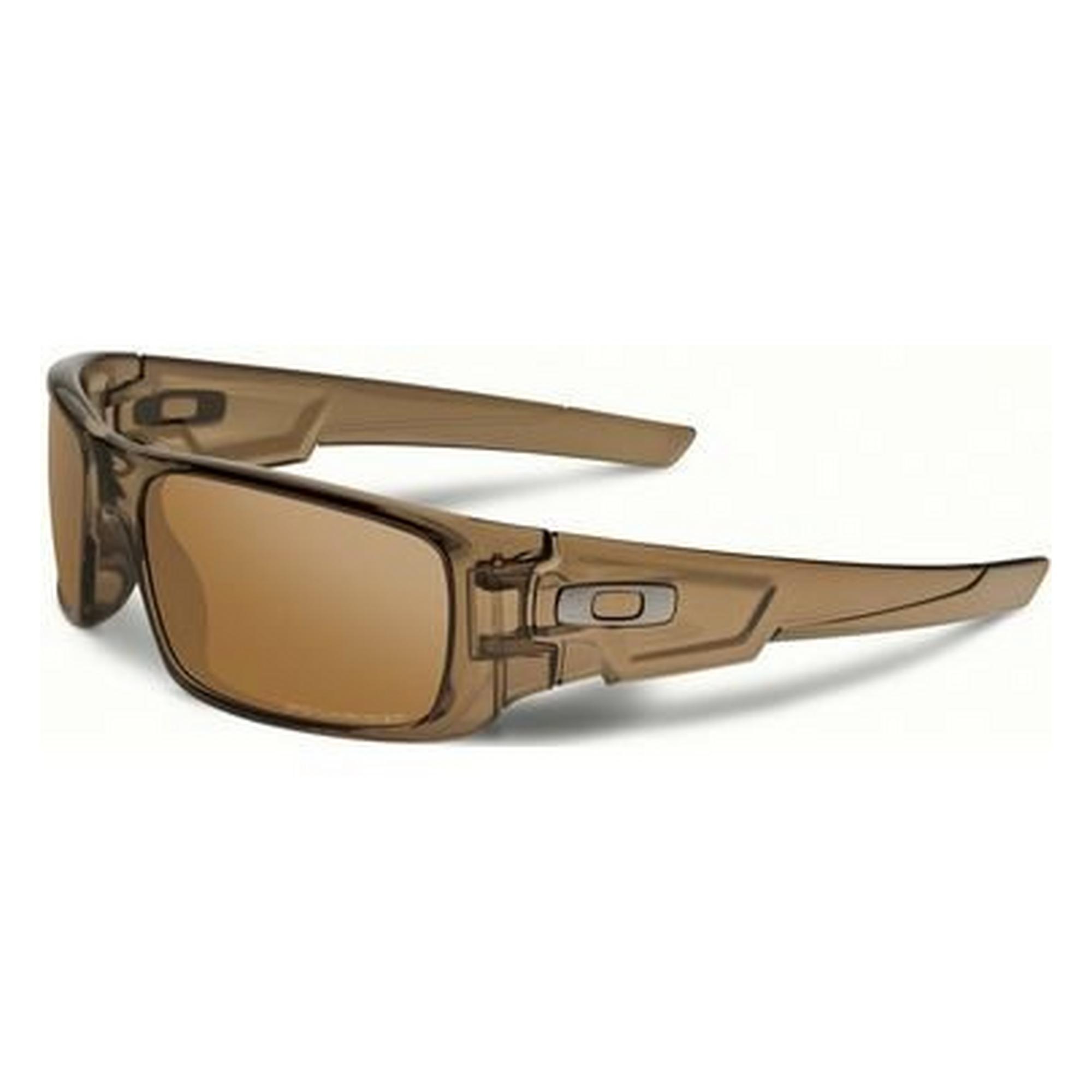 Men's Crankshaft Polarized Sunglasses