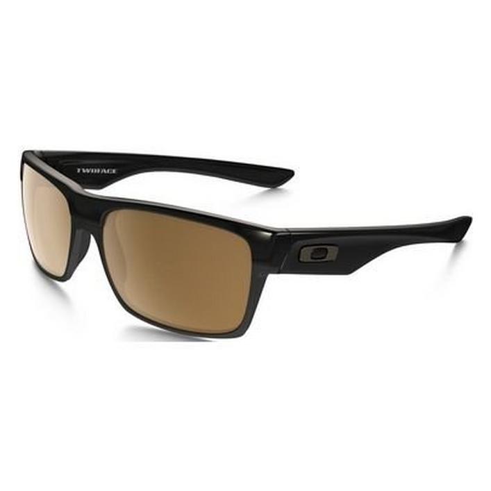 Men's Two Face Sunglasses