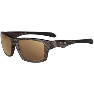 Jupiter Squared Sunglasses