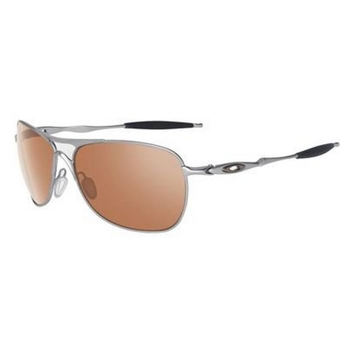 Men's Crosshair Sunglasses