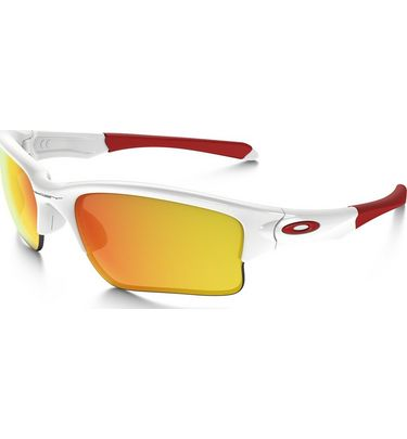 5bda8c0c4eb Junior Quarter Jacket Sunglasses   Golf Town Limited
