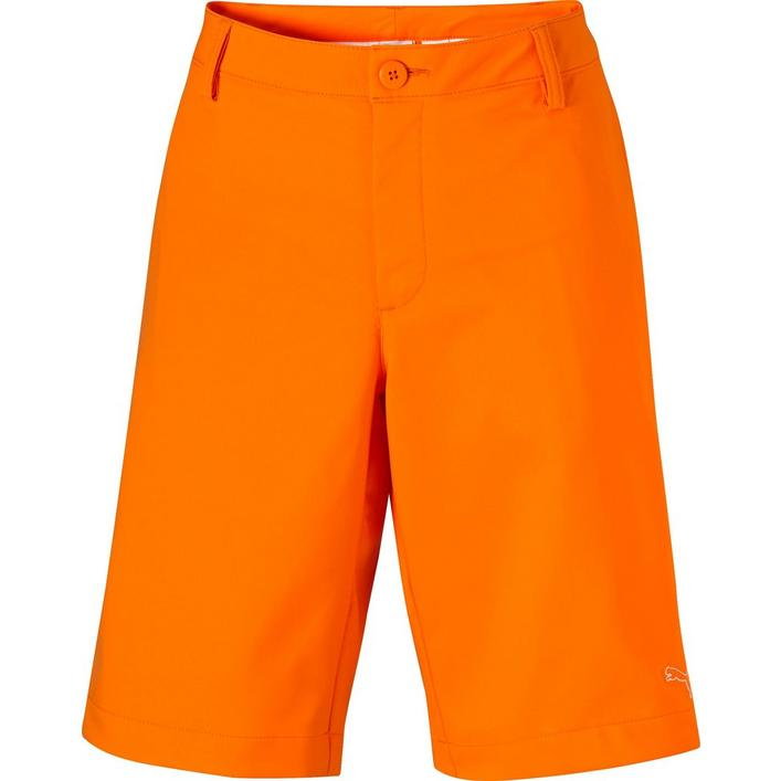 Boys Tech Shorts