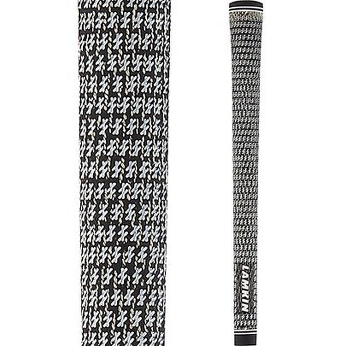 Crossline Full Cord Grip