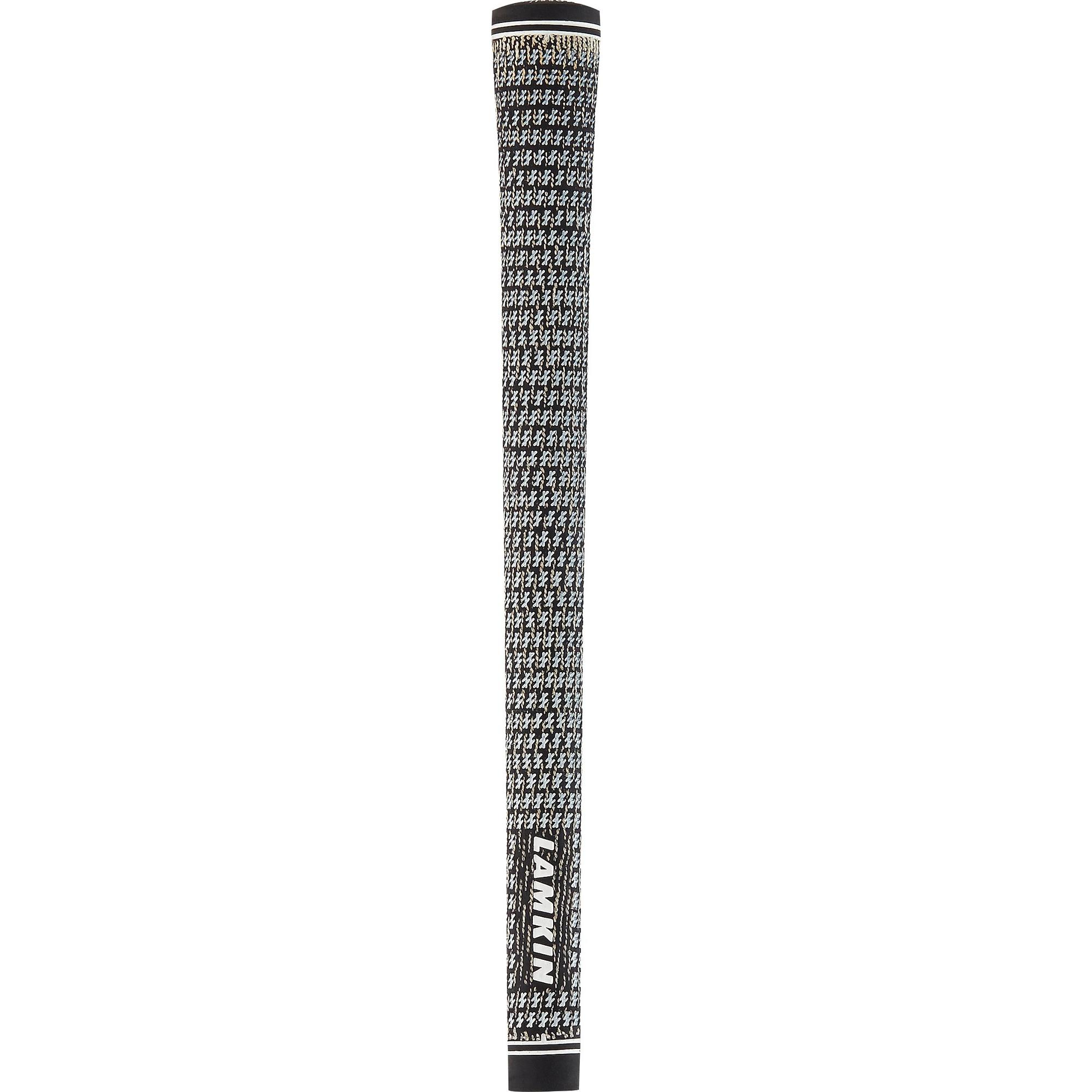Crossline Full-Cord Grip