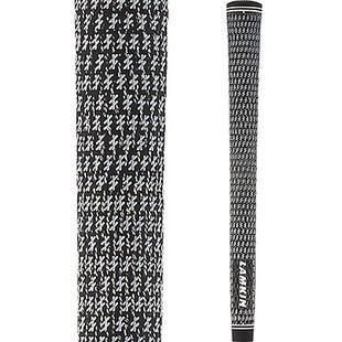 Crossline Full Cord Midsize Grip