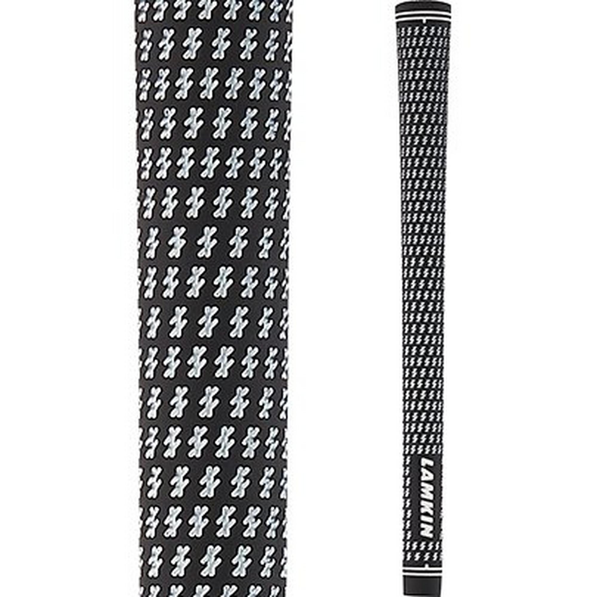 Crossline .580 Grip