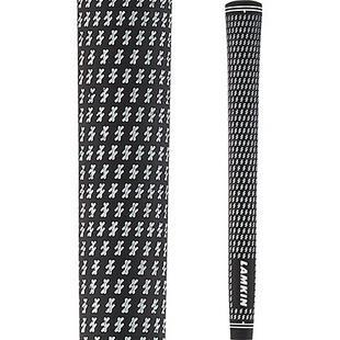 Crossline Jumbo Grip (+1/8 Inch)
