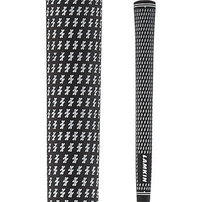 Crossline Jumbo Grip (+1/8