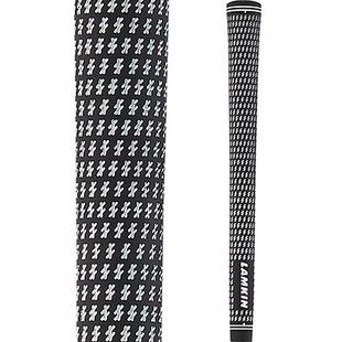 Crossline Midsize Grip (+1/16 Inch)