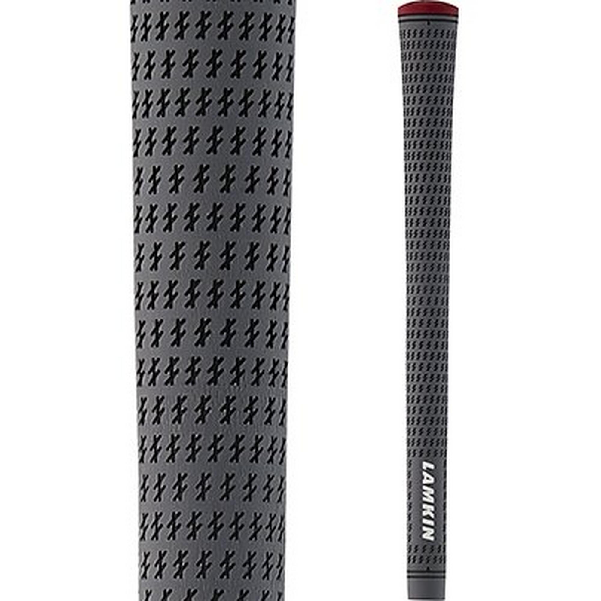 Poignée Crossline ACE 3GEN - Gris