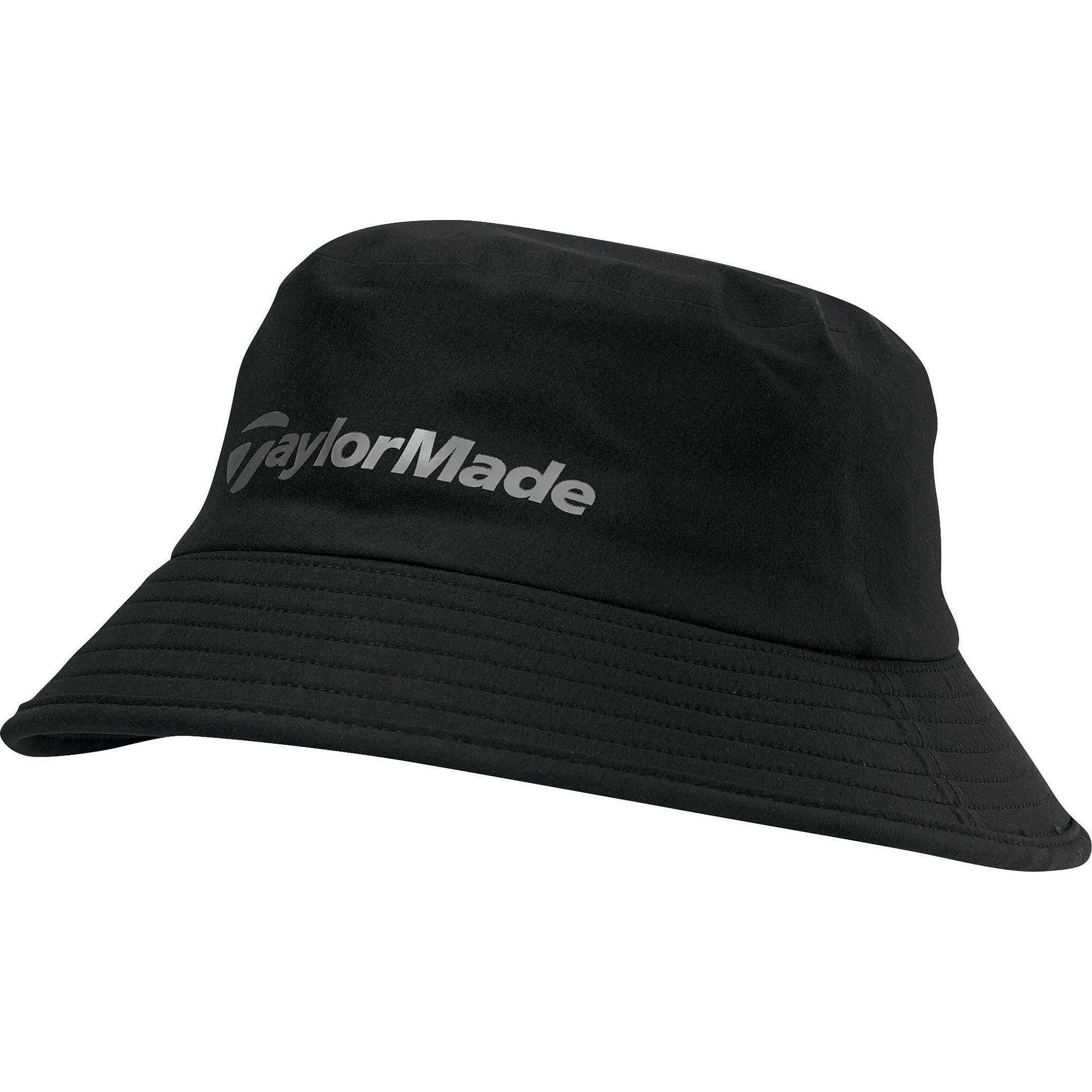 Men's Storm Bucket Hat