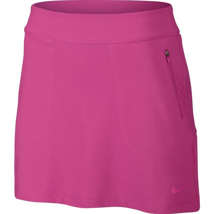 Jupe-pantalon Clubhouse pour femmes