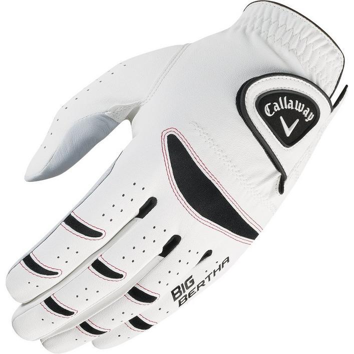 Big Bertha Golf Glove