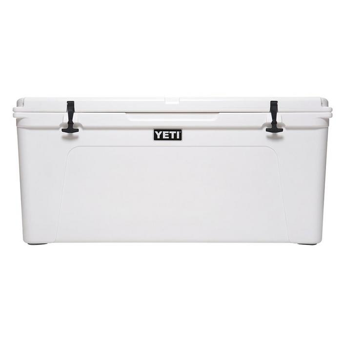 Tundra 45 Cooler