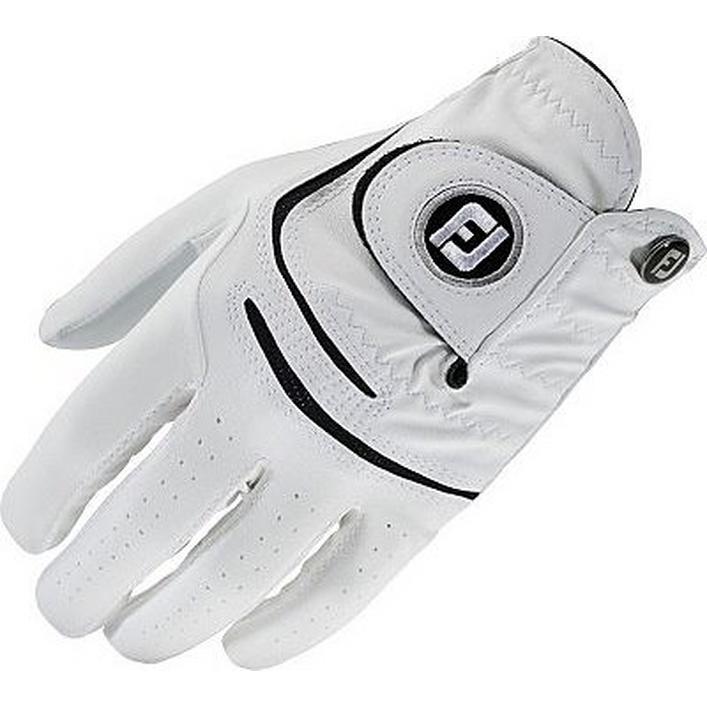 Men's WeatherSof 2Pk Glove