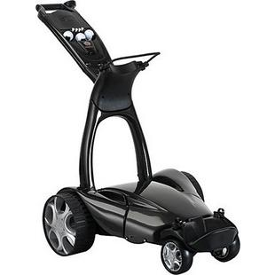 X9 F ELECTRIC CART