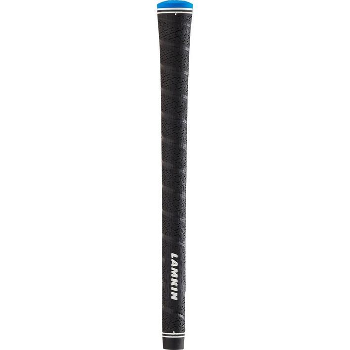 UTX Wrap Grip - Standard