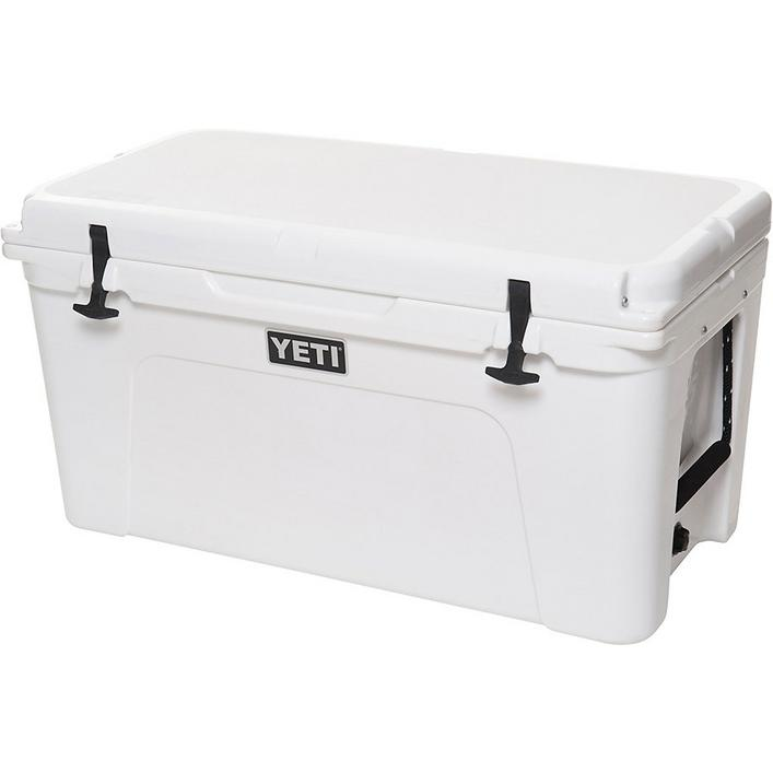 Tundra 75 Cooler