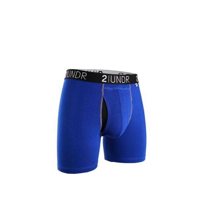 Men's SWING Shift Boxer Briefs