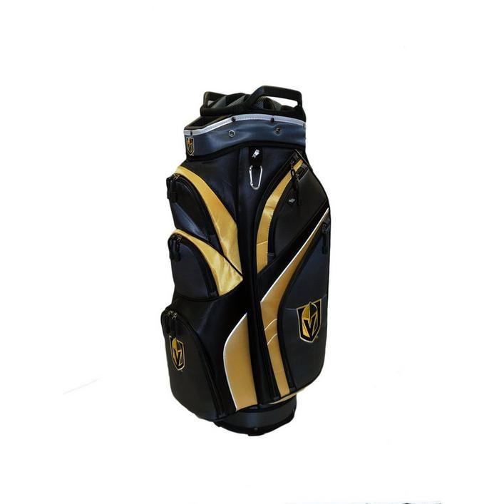 NHL Cart Bag