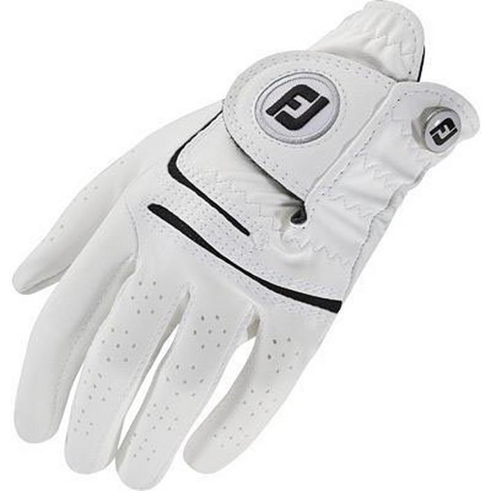 FJ Weathersof Glove