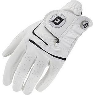 Women's FJ Weathersof Glove