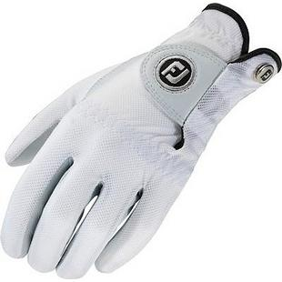 FJ Stacooler Fashion Women's Assort Glove