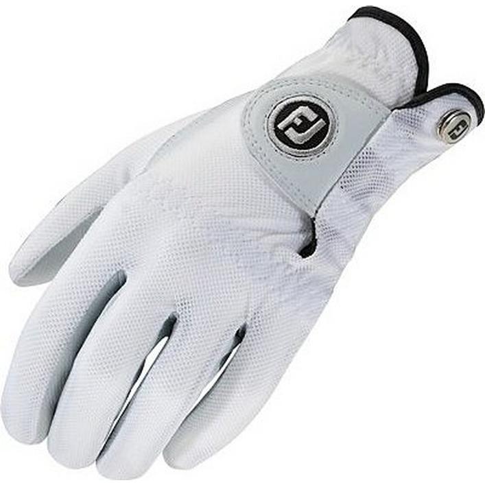 FJ Stacooler Fashion Women's Assort Glove
