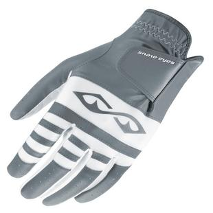 Men's Pro-Fit Hybrid Golf Glove