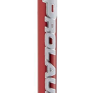 Tige ProLaunch Red 65 .335 en graphite pour bois