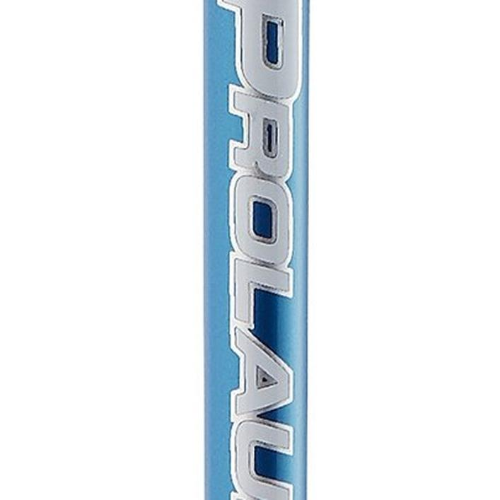 Tige ProLaunch Blue 80 .370 en graphite pour fer